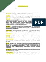 DICCIONARIO DE DERECHO.docx