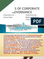 corp. gov. Models.pptx