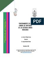 Funcionamiento de la Cámara de Diputados.pdf