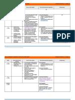 CourseSchedule-AY201819S1