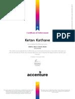 digital-skills-social-media_certificate_of_achievement_08zctjq