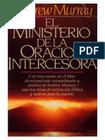 Andrew_Murray_-_El_Ministerio_De_La_Oraci_n_Intercesora.pdf;filename*= UTF-8''Andrew%20Murray%20-%20El%20Ministerio%20De%20La%20Oraci%C3%B3n%20Intercesora.pdf