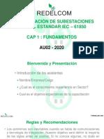 01 IEC-61850 FUNDAMENTOS