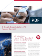 5-oauth-essentials-for-api-access-control