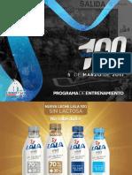 programa_de_entrenamiento maraton lala.pdf
