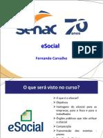 e-Social.pdf