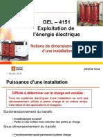 Notes Cours Exploitation Énergie (Transformateur).pdf