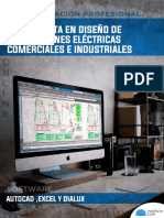 Brochure Diseño de instalaciones electricas comerciales e industriales CCIP.pdf