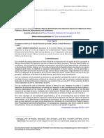 maag-mopsrm_2017-11-02 Macroproceso Admvo SFP 2017