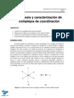 Practica 4 complejos_de_Cu