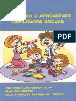 Brincando-e-Aprendendo-Habilidades-Sociais-Ana-Paula-Casagrande-Silva-Almir-Del-Prette-Zilda-Aparecida-Pereira-Del-Prette-INDEX-1.pdf
