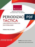PERIODIZACION_TACTICA._UNA_PROPUESTA_PRA