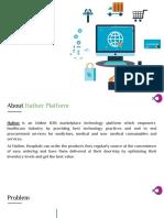 Hathor for Hospitals.pdf