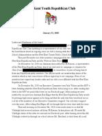 BD NKYRC 12020 School Board Letter