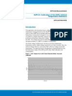 Atmel-8108-Calibration-of-the-AVRs-Internal-Temperature-Reference_ApplicationNote_AVR122