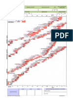 mspdneais-hcu-form.028mayo2015_anverso (1).pdf