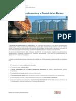 el_proceso_de_transformacion_y_el_control_de_las_mermas-5ddbc6c684d57
