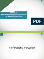 Perforación y Voladura 2.pptx