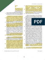 Apuntes Historia 2.pdf