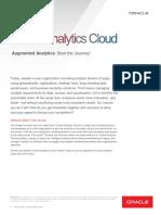 oracle-analytics-cloud-3711629