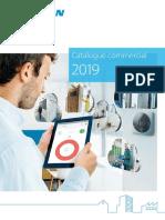 Catalogue_commercial_air-air.pdf