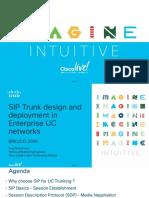 SIP Trunk Design and Deployment in Enterprise UC Networks.pdf