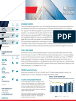 Roanoke Americas Alliance MarketBeat Industrial Q42019 FINAL