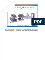 1004952_rD_Si_Technical_System_Overview