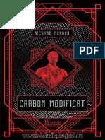 Richard Morgan - [Takeshi Kovacs] 01 Carbon modificat #1.0_5