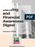 Banking-and-Financial-Awareness-Digest-January-2020