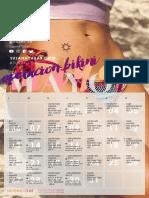 _CalendarioOB_Mayo+2019_Funfitt.com+con+@SusanaYabar+