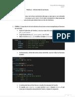 P02-Ciclo_de_vida_de_una_escena