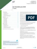 513563-june-2020-timetable-zone-3-uk.pdf