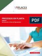 PROCESOS EN PLANTAS.pdf