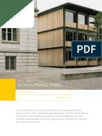 HOELLER-MARTIN-103-2017-Schulpavillons-lt.pdf
