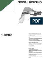 01_social housing.pdf