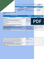 Planeación Física 2020.docx