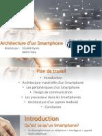 Architécture-dun-smartphone