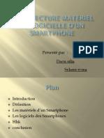 Architecture-matériel-et-logicielle-dun-Smartphone