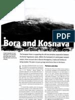 boraSerbia