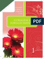 print_licao1_Debora.pdf