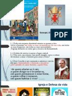 Partilha-CF-2020-Diocese-de-Guaxupé-MG