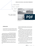 Dialnet-LaDeudaEcologicaConLosPaisesDelSur-1319866