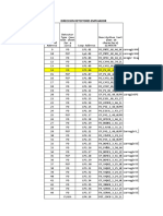 Direrciones deteccion de incendios(1)