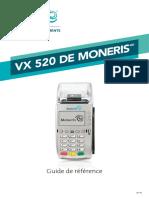 520-820-UYT-FR