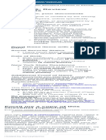 Standard License and Permit Document Guide.pdf