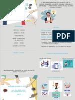 BROCHURE ORGANIZACIONES QUE APRENDEN GRUPO 4.pdf
