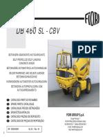 1581010284609_9302445000_Ed02_Rev04_DB460SL-CBV_Ricambi_21-09-2012