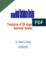 LectureNotes_DBDesign_ERModel_ShortenUpd