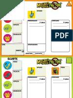 MNP_SchededeiPG.pdf
